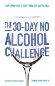 The 30-Day No Alcohol Challenge