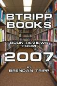 Btripp Books - 2007