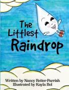 The Littlest Raindrop