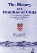History and Families of the Unije