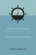 Navigating the Digital Sea