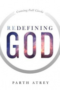 Redefining God