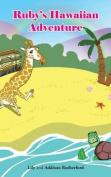 Ruby's Hawaiian Adventure
