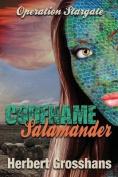Codename Salamander