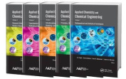 Applied Chemistry and Chemical Engineering