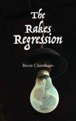 The Rake's Regression