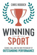 Winning at Sport