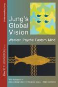 Jung's Global Vision