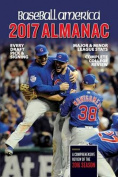 Baseball America 2017 Almanac
