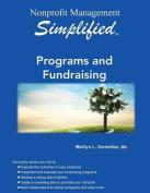 Nonprofit Management Simplified