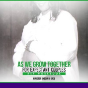 As We Grow Together Her Workbook