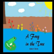 A Frog in the Tree