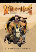 The Wards of Iasos