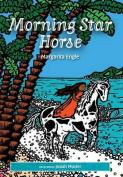 Morning Star Horse