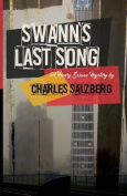 Swann's Last Song