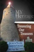 Treasuring Our Treasures
