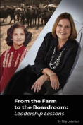 From the Farm to the Boardroom