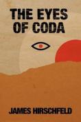 The Eyes of Coda