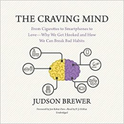 The Craving Mind [Audio]