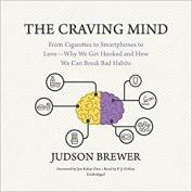 The Craving Mind [Audio]