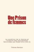 Une Prison de Femmes [FRE]