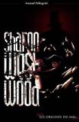 Sharon Westwood [FRE]