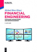 Financial Engineering [GER]