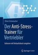 Der Anti-Stress-Trainer Fur Vertriebler [GER]