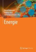 Energie [GER]