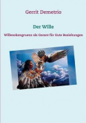 Der Wille [GER]