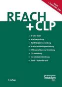 Reach + Clp [GER]