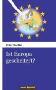 Ist Europa Gescheitert? [GER]