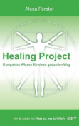 Healing Project [GER]