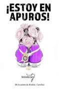 Estoy En Apuros [Spanish]