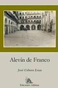 Alevin de Franco [Spanish]