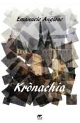 Kronachia [ITA]