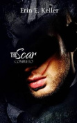 The Scar [ITA]
