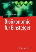 Biookonomie Fur Einsteiger [GER]
