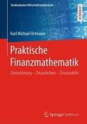 Praktische Finanzmathematik [GER]
