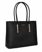 Flora & Co - Paris Women's Top-Handle Bag