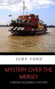 Mystery Over the Mersey