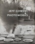 Jeff Cowen: Photoworks