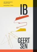 Ib Geertsen