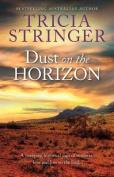 Dust On The Horizon