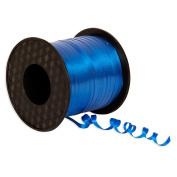 450m Royal Blue Curling Ribbon