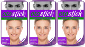 Otostick - TRIPLE PACK - Instant Correction for Prominent Ears