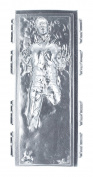 Star Wars Han Solo in Carbonite Pencil Holder Desk Organiser