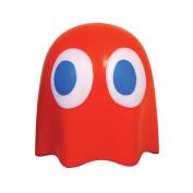 Pac Man PP2527PM Ghost Stress Ball