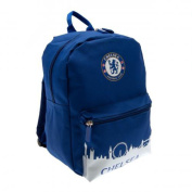 Official Chelsea FC Junior Backpack