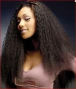 Bohyme Platinum Collection Human Hair Weaving Brazilian Wave 30cm #33